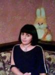 Galina, 33  , Klyuchi (Altai)