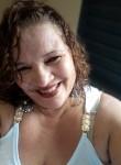 Helen Rodrigues, 50  , Lins