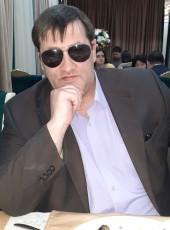 Dmitriy , 49, Russia, Moscow