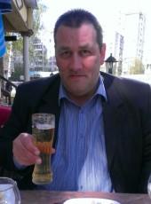 Dmitriy , 48, Russia, Moscow
