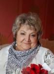 Людмила, 70  , Wesel