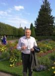 Alexander, 60, Tallinn
