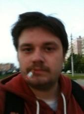 Aleksey, 27, Russia, Ryazan