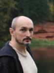 Johann, 55, Saint Petersburg