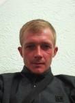 maksim Aleksan, 29  , Matveyev Kurgan