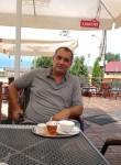 Aleksandr, 41, Piestany