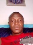 Nino sika, 35  , Lome