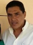 alejandro, 48  , Uruapan