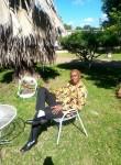 ally, 60  , Harare