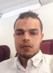 Belkacem, 31  , Bawshar