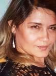 Lina, 46  , Koeln