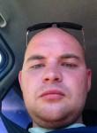 Anton, 29  , Kurgan