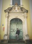 tornike ramone, 28  , Bitburg