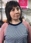 Marina, 54  , Minsk