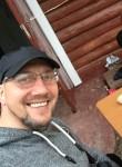 Sergey, 39  , Penza