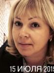 Natalya, 40  , Uhlovoe