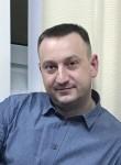Dmitriy, 39  , Moscow