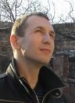 Vitaliy, 37, Kharkiv