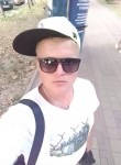 Denis, 27  , Tyumen