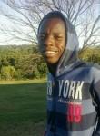 Victor, 27  , Harare