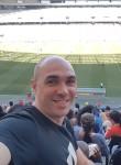 Aleksey, 41  , Cape Town