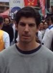 Luis, 31  , Sanlucar de Barrameda