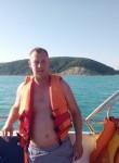 vasiliy, 43  , Novokorsunskaya