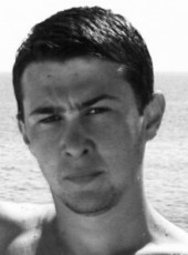 Aleksandr, 27, Russia, Korolev