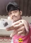 Jignesh, 21  , Jamnagar