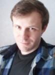 Sergey, 47, Dnipr