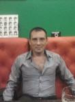 denis, 36  , Ulyanovsk