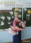 Tamara, 62, Achinsk