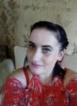 Alesya, 23  , Voronezh