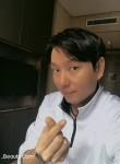 YK, 71  , Changchun