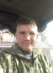 sergey, 50  , Dankov