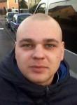 Андрій, 28  , Drohobych