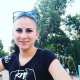 Anna, 24  , Krakow