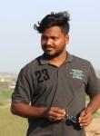 Pavan Raju, 40  , Bellary