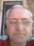anatoliy, 54  , Sumy