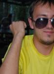 Mikhail, 30, Luhansk