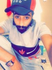 𝓼𝓪𝓮𝓮𝓭, 23, Saudi Arabia, Al Hufuf