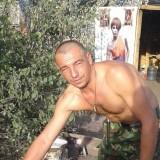 Роман, 31  , Dubrovytsya