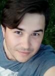 Mark, 29, Zaporizhzhya