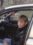 Aleksey, 35  , Kolyubakino