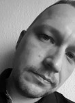 Marcel, 36  , Datteln