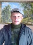 Vitaliy, 43  , Okulovka