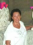 Natalya, 48  , Gagarin