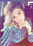 Alisa, 20, Novorossiysk