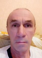 Andrey, 49, Russia, Izhevsk