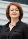 Elena, 50  , Shchelkovo